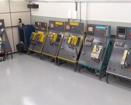 laboratorio-eletronico