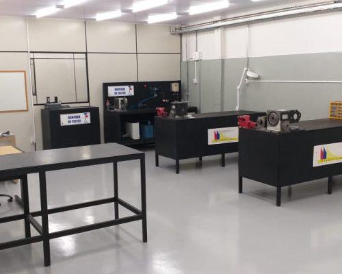 laboratorio-mecanico